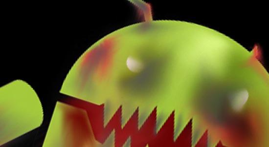 Un hacker s'implante une puce NFC pour pirater les smartphones | sur UnderNews
