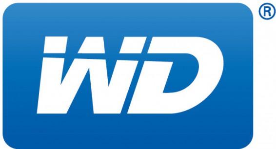 Le chiffrement des disques durs Western Digital inefficace ? | sur UnderNews