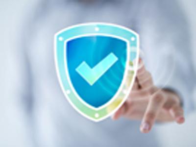 Microsoft : l'insécurité commence à peser sur les services cloud | sur ZDNet