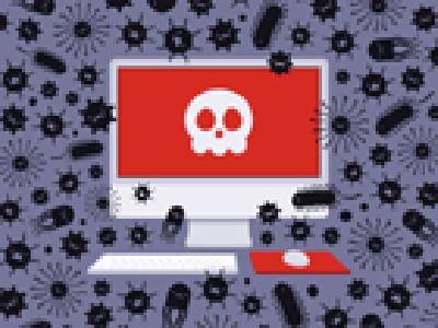 5 conseils pour s'aligner avec la cybersécurité | via ZDNet