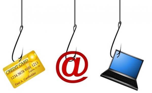 5 tuyaux pour se protéger contre les vols d'identité | sur Cyberwarzone
