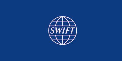 Les banques du reséau SWIFT attaquées en masse