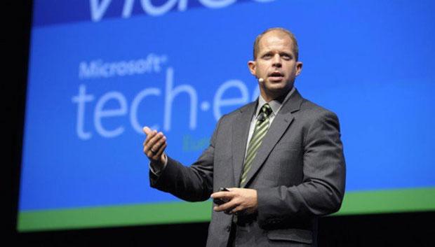 Selon Microsoft, «Apple ne peut pas plus sécuriser votre iPhone que Google sécuriser Android» | sur ZDNet