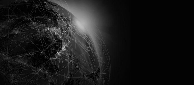 Evènement : Comment la next-gen de la sécurité web va sauver internet