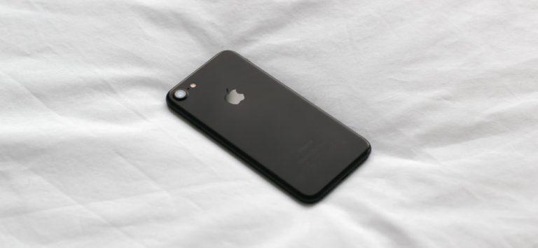 Apple reçoit les historiques d'appels des iPhones connectés à iCloud