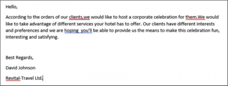 Les Services Clients ciblés pour pénétrer les réseaux d'entreprises