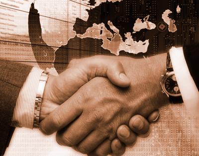 De la nécessité de lier cybersécurité et résultats commerciaux | via ZDNet