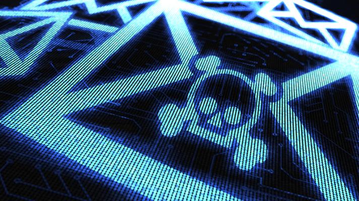 13000 compte-clients piratés dans une clinique de Virginie
