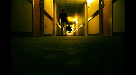 Darkhotel : Piratage dans les hôtels de luxe, les PDG visés   sur UnderNews