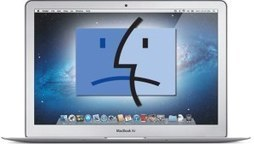 Faille de sécurité sur Apple MacOS X et certains iPhones | sur Security Affairs