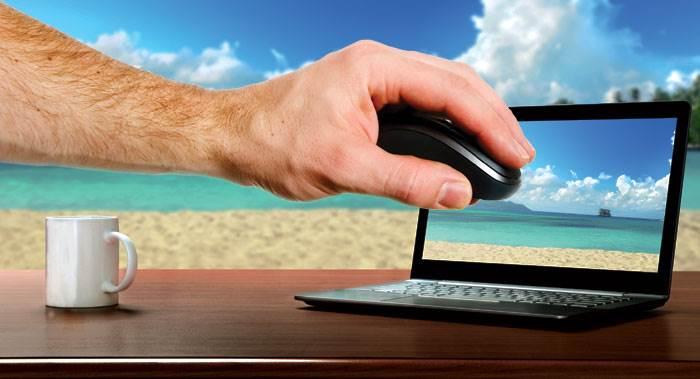 Infection par simple survol d'un lien dans un powerpoint |via SC Magazine