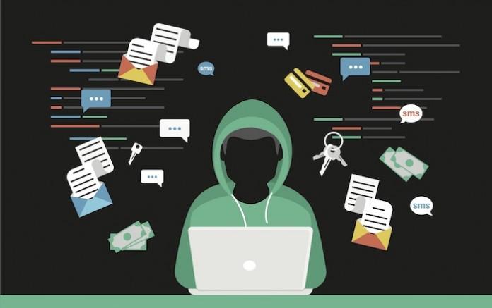 Le hacker démontre la facilité pour pirater l'entreprise | via IT Social
