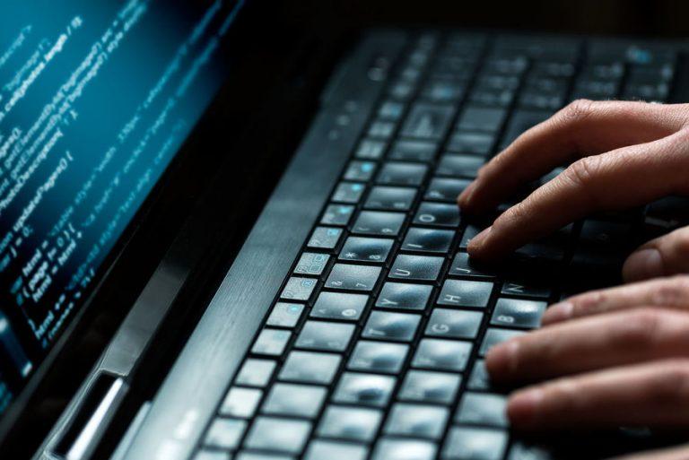 Pourquoi Thales fait de la cybersécurité son nouveau fer de lance technologique