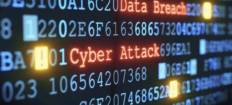 Cybermenaces en hausse de 32% en France