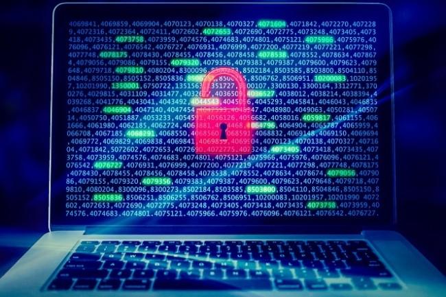 Les DDoS feraient perdre 154 323 € aux entreprises françaises touchées